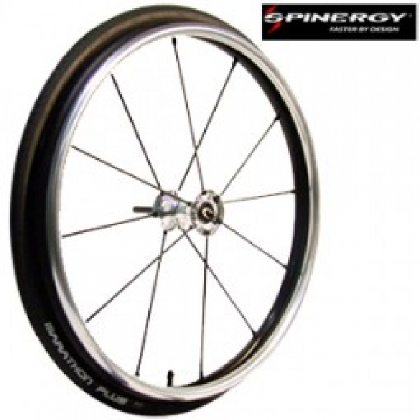 Spinergy LX Light Extreme