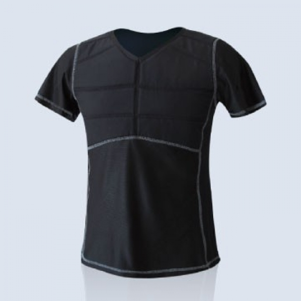 Powercool SX3 T-Shirt