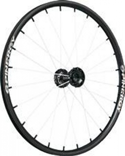 Spinergy  SLX Light Extreme