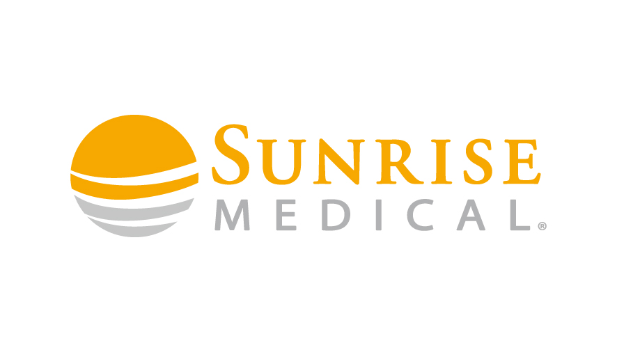 Sunrise Medical