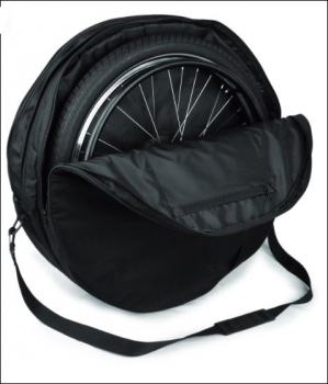 Wheelbag Universell