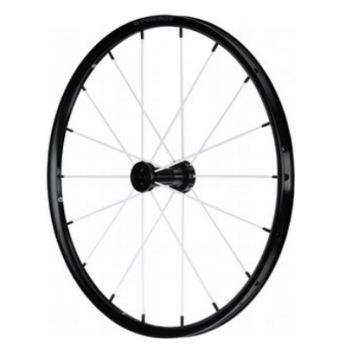 Spinergy LXL Blade